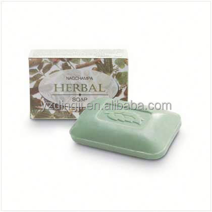 Best Care Essence ariel soap /30g guest use hotel small bath soap