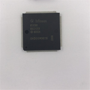 Offer IC Chip QFP B59388