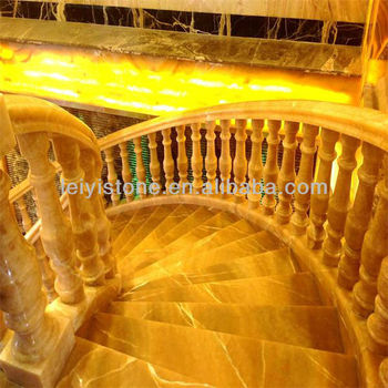 Honey Onyx(project Stone,stair Tile,floor Slab)