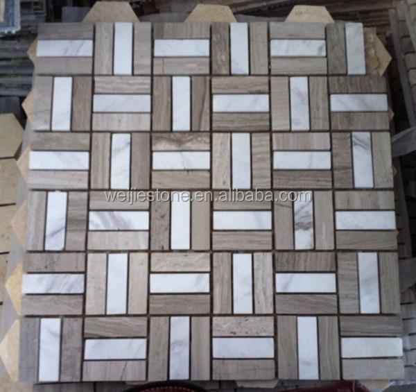 Office Floor Tiles Design Marble Mosaictoilet Wall Tiles Designs