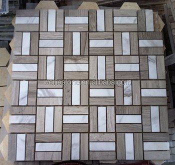 Office Floor Tiles Design Marble MosaicToilet Wall Tiles Designs