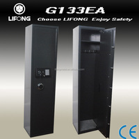 LIFONG weapon cabinet safe deposit wholesale