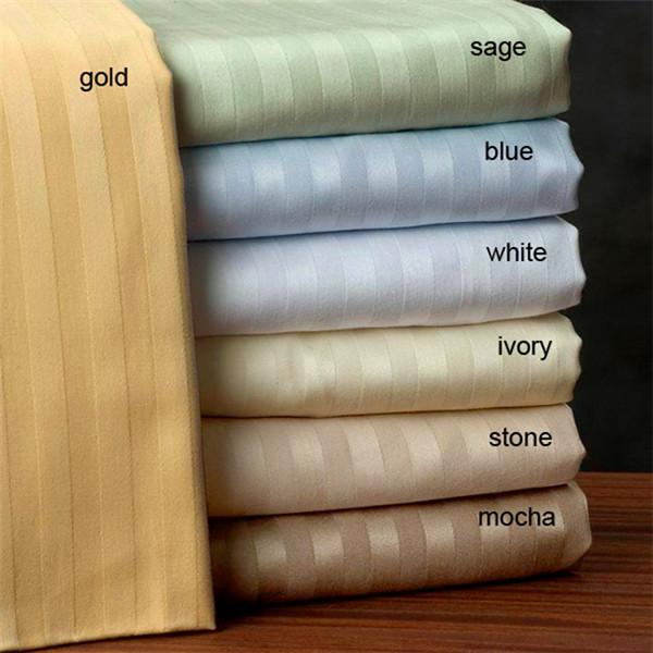 Poly-Cotton-Bed-Sheet-Fabrics-Stripe-for-Hotel-LJ-C43-.jpg