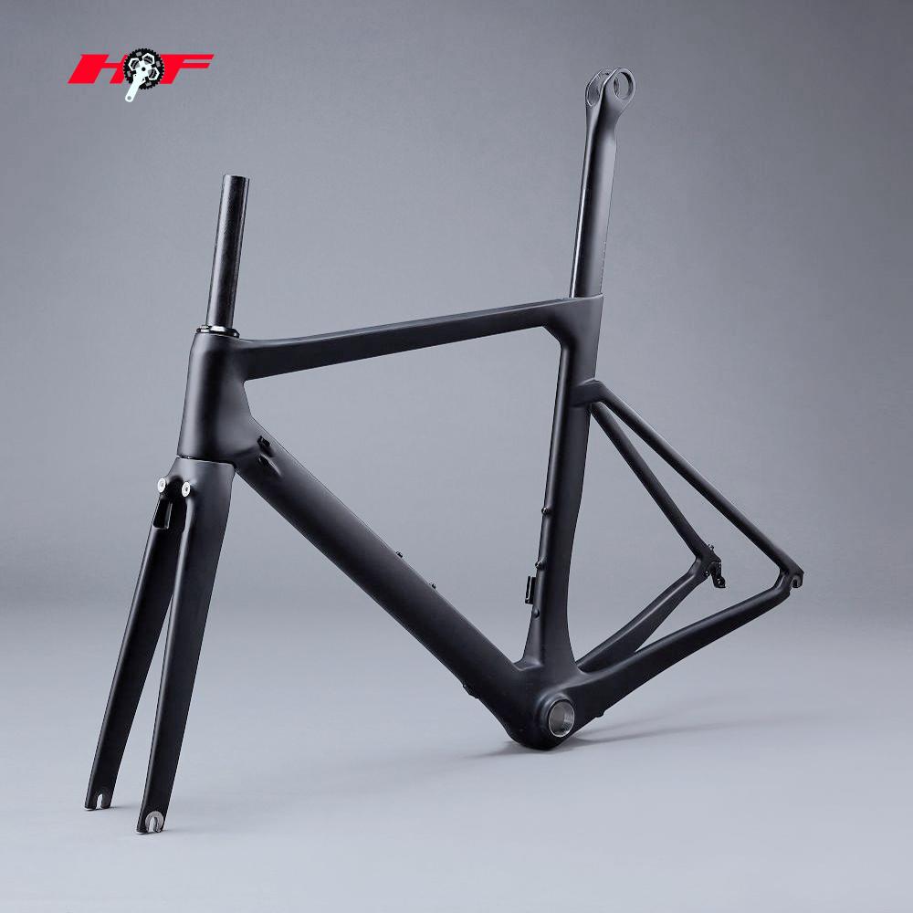 2016 aero bike fm169carbon aero bike frameset hf fm169 buy carbon aero bike framesetcarbon aero bike framesetcarbon aero bike frameset product on