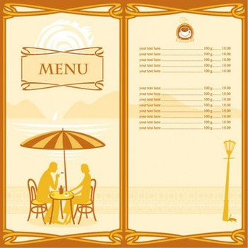 Custom personalized definition menu card buy personalized custom personalized definition menu card stopboris