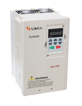 China made price contruction lift frequency inverter (speed drive)