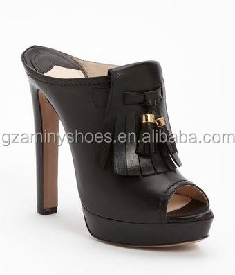 shoes pretty open sandals back Bulk wholesale XgSxEw5Yqn
