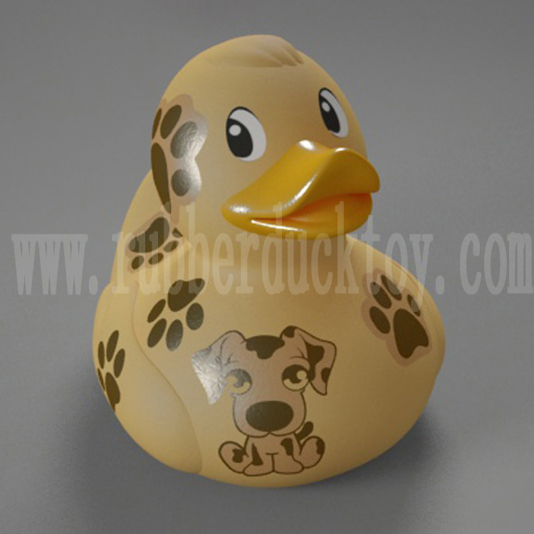 Rubber Duck With Swim Ring, Rubber Duck With Swim Ring Suppliers and ...