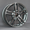 /product-detail/f80835-14-15-16-inch-et25-35-4-hole-and-5-hole-good-quality-alloy-wheels-modified-new-design-models-for-auto-car-rims-spot-stock-60767961150.html