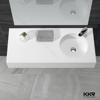 Industrial Bathroom Sinks,Corner Vanity Bathroom Sink - Buy Corner ...