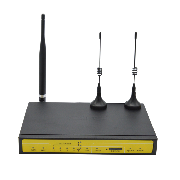 F3836 4g Modem | Lte Modem Broadband Wireless 4g Lte Cellular Router - Buy  Lte 4g Vpn Router,4g Lte Cellular Router,3g 4g Wireless Router With Sim