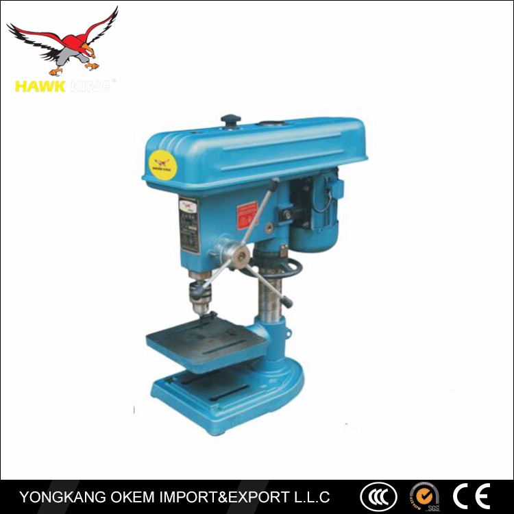 Good Price Unique design Popular High Quaility CCC drill press manufacturers