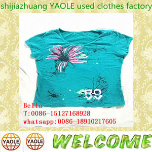 import used clothes from usa belgium used clothing hebei used clothes