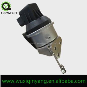 Bv43 Turbo Electric Actuator 03l253010d / 03l253019m / 03l253019c For Audi  A3 Vw 2 0tdi - Buy 03l253010d Turbo Electric Actuator,03l253019m Turbo