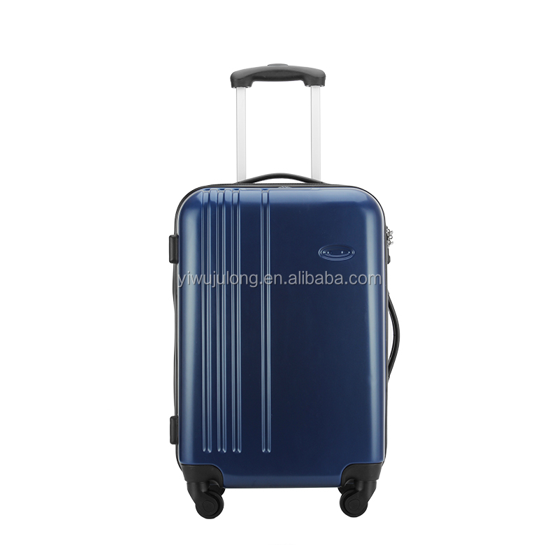 20 Inch Hard Shell ABS Trolley Suitcases Travel Luggage Bags Cases