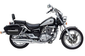 suzuki gz150 a motorcycle 150cc - buy motorbike,motor,motorcycle