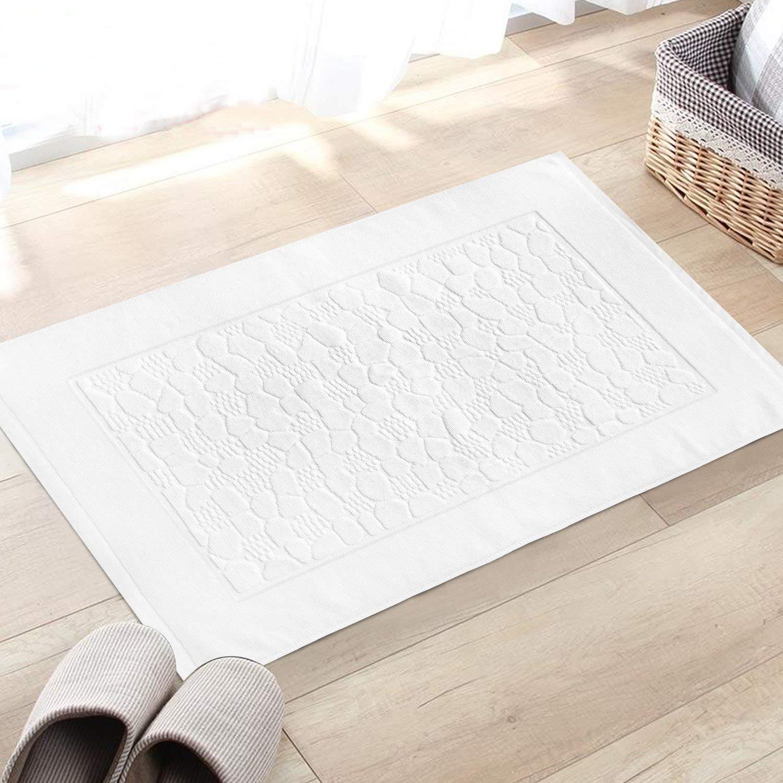 Cheap Large White Bath Mat Find Large White Bath Mat Deals On Line - Large white bathroom rugs