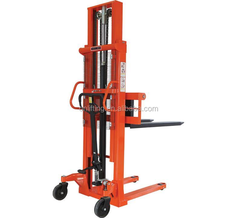Forklift Frame, Forklift Frame Suppliers and Manufacturers at ...