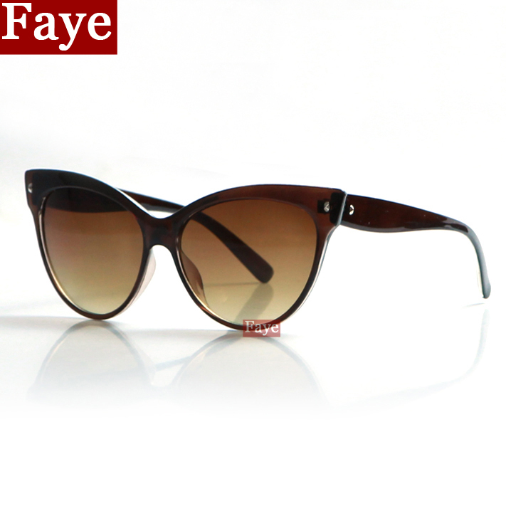 6f63a14809 Cheap Designer Cat Eye Sunglasses « Heritage Malta