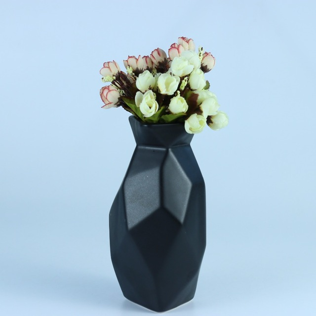 China Modern Vase Black Wholesale Alibaba