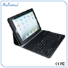 2016 trending products slide wireless bluetooth keyboard case for ipad pro/ipad mini4