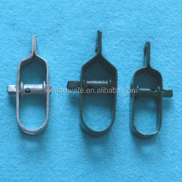 Wire Fence Ratchet Tensioner, Wire Fence Ratchet Tensioner Suppliers ...