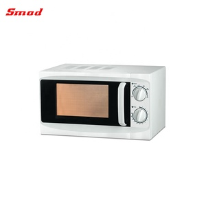 Hot Sale 20L Portable Small Microwave Oven For Home