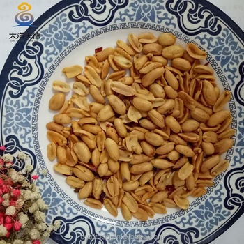 spicy wholesale peanuts exporters