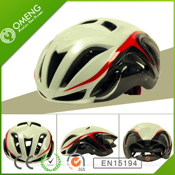 2017 Best Price Promotional Eps In Mold Dirt Bike Helmet Buy