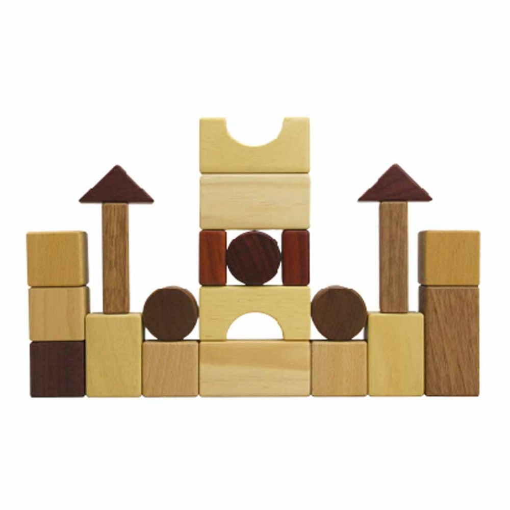 Cheap Chunk Toy Find Chunk Toy Deals On Line At Alibabacom