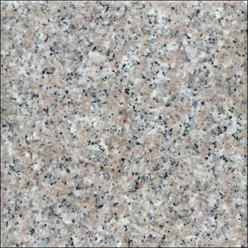 Beige pulido g636 granito losa granito identificaci n del for Granito natural rosa del salto