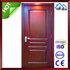 New Latest Design Wooden Door Interior Door Room Door