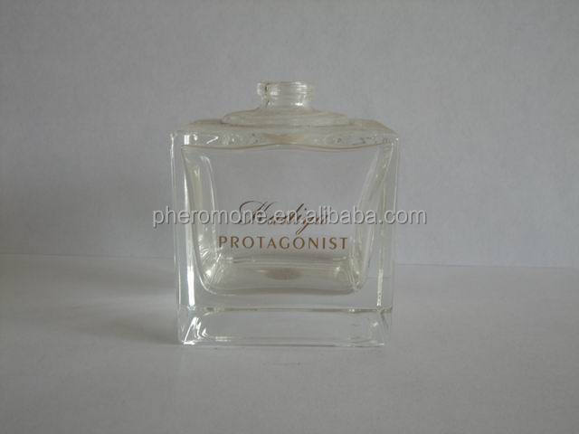 we sell free sample perfume bottle with <strong>spray</strong>