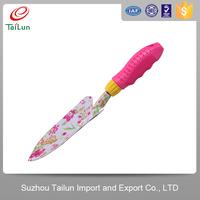 different types of wholesale lady garden tools /garden trowel