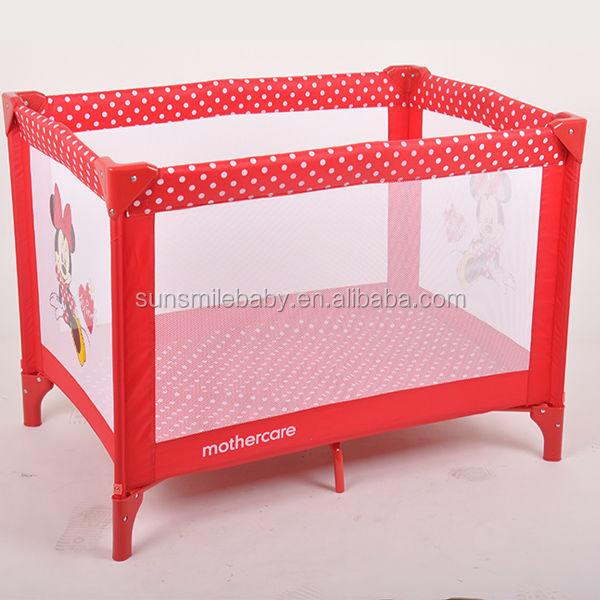 Guardería Cunas Venta | Bebé Mueble Conjunto Cuna | Diseño Moderno ...
