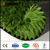 low cost anti-uv green synthetic grass used sale for soccer fields
