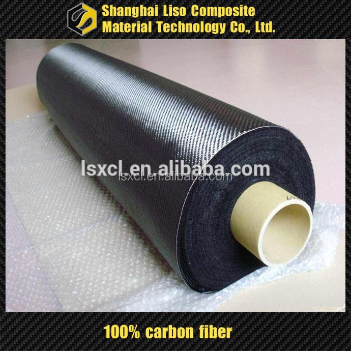 Carbon Fiber Use Carbon Fiber Use Suppliers And Manufacturers At