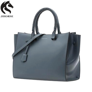 Accept Customized Logo Ladies Bags,Brand Named Large Handbag