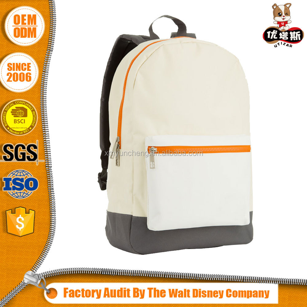 pro hiking & leisure sports backpack bag