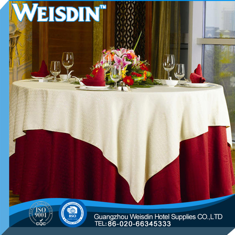 Good Triangle Table Cloth, Triangle Table Cloth Suppliers And Manufacturers At  Alibaba.com