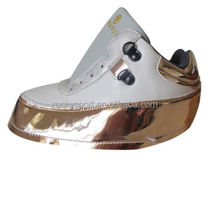 Shoe Components Wholesale Shoes Suppliers Alibaba