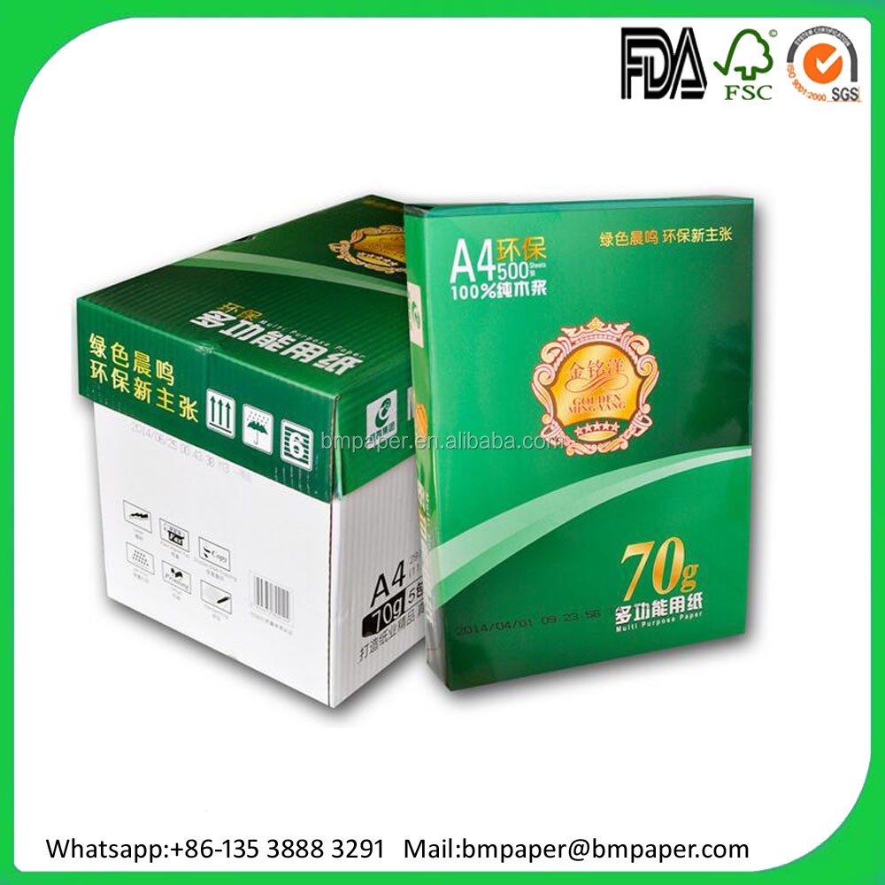 a3 paper buy Buy low price, high quality a3 paper with worldwide shipping on aliexpresscom.