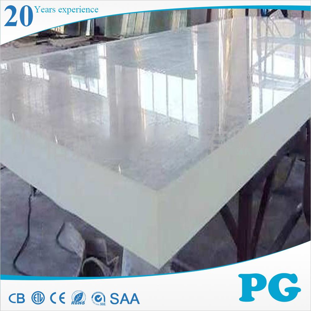 Finden Sie Hohe Qualität Perlmutt Tischplatte Hersteller Und Perlmutt  Tischplatte Auf Alibaba.com