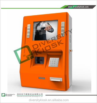 Printed colour business card dispenser community use water machine printed colour business card dispenser community use water machine vending colourmoves
