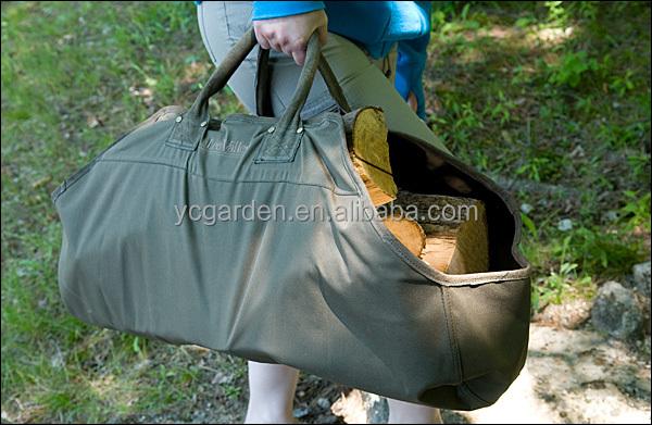 Fruit Harvest Oxford Bag Fruit Picking Bag Apron With A Big Packet In  Garden - Buy Fruit Harvest Oxford Bag,Fruit Picking Bag Apron,Fruit Harvest  Bag
