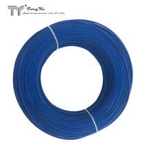 PTFE Isolierte Military <span class=keywords><strong>Kabel</strong></span> <span class=keywords><strong>MIL</strong></span>-W-22759/21