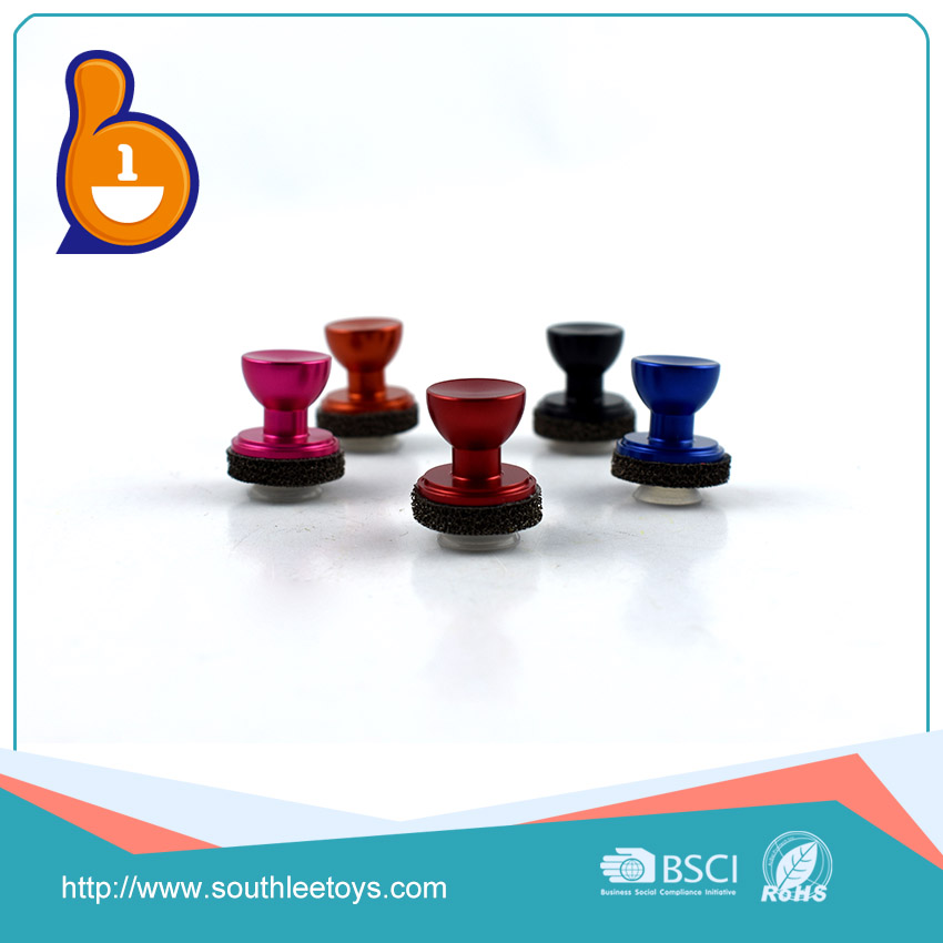 hot product online game mobile phone handle King glory game joystick for sale