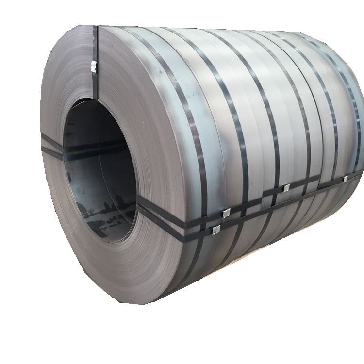 Carbon Plate Alloy Plate hr hot rolled coil sheet Steel Plate Structure Building iron and steel flat rolled products