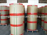 55gsm thermal paper jumbo roll