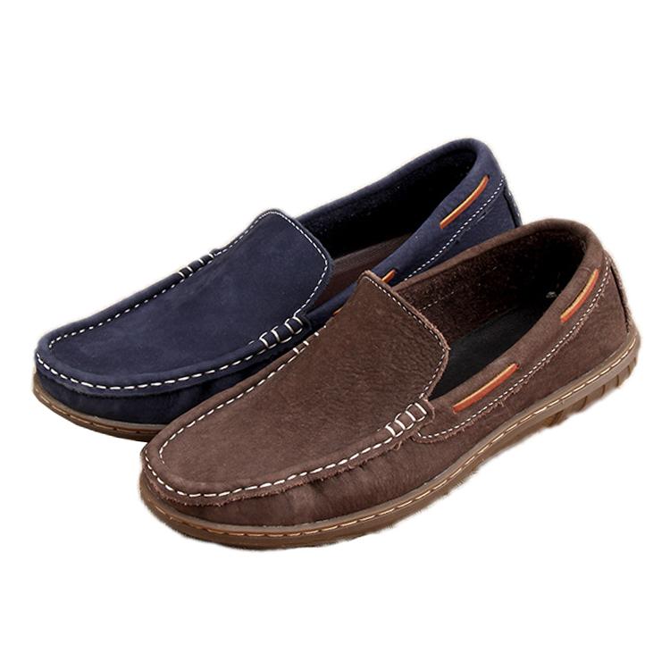 db4bbc4cf69e18 Grossiste usine de chaussure en italie-Acheter les meilleurs usine ...